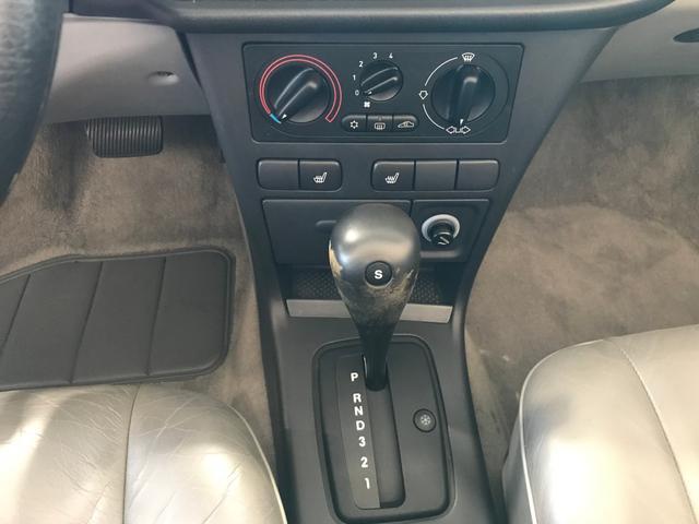 「サーブ」「900シリーズ」「オープンカー」「鹿児島県」の中古車29