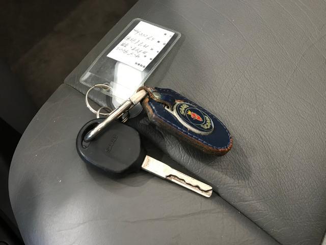 「サーブ」「900シリーズ」「オープンカー」「鹿児島県」の中古車32