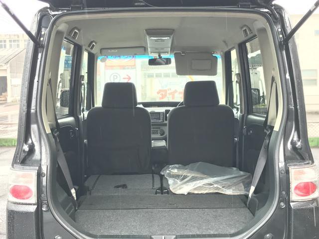 「ダイハツ」「タント」「コンパクトカー」「鹿児島県」の中古車10