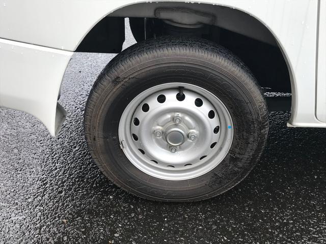 「三菱」「ミニキャブバン」「軽自動車」「鹿児島県」の中古車11