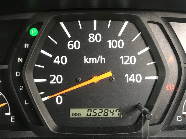 「三菱」「ミニキャブバン」「軽自動車」「鹿児島県」の中古車30