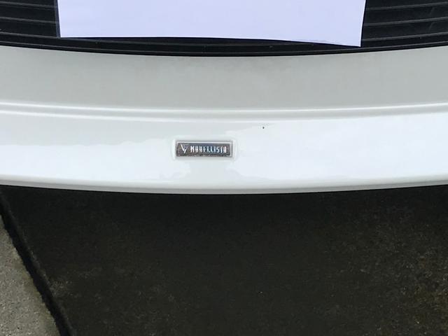 「トヨタ」「プリウス」「セダン」「鹿児島県」の中古車3