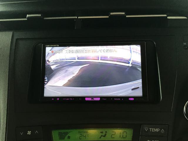 「トヨタ」「プリウス」「セダン」「鹿児島県」の中古車31