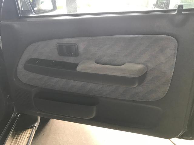 「トヨタ」「ハイラックススポーツピック」「SUV・クロカン」「鹿児島県」の中古車14