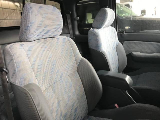 「トヨタ」「ハイラックススポーツピック」「SUV・クロカン」「鹿児島県」の中古車16