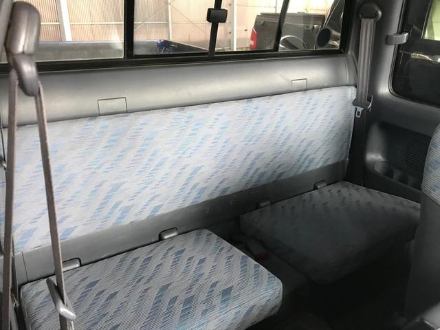 「トヨタ」「ハイラックススポーツピック」「SUV・クロカン」「鹿児島県」の中古車17