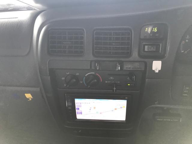 「トヨタ」「ハイラックススポーツピック」「SUV・クロカン」「鹿児島県」の中古車22