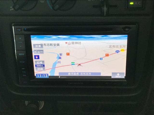 「トヨタ」「ハイラックススポーツピック」「SUV・クロカン」「鹿児島県」の中古車23