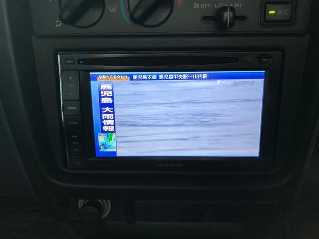 「トヨタ」「ハイラックススポーツピック」「SUV・クロカン」「鹿児島県」の中古車24