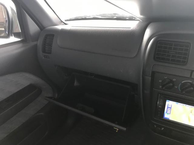 「トヨタ」「ハイラックススポーツピック」「SUV・クロカン」「鹿児島県」の中古車27