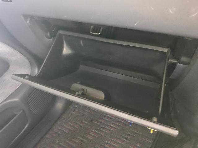 「トヨタ」「ハイラックススポーツピック」「SUV・クロカン」「鹿児島県」の中古車28