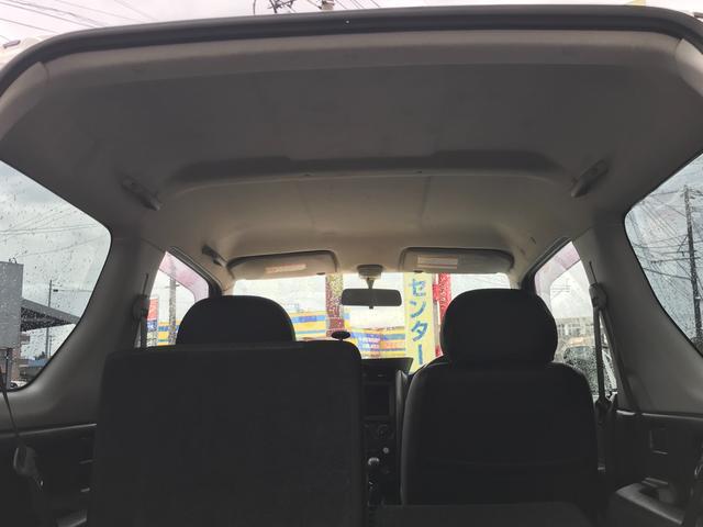 「スズキ」「ジムニー」「コンパクトカー」「鹿児島県」の中古車20
