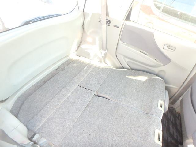 「ダイハツ」「ムーヴ」「コンパクトカー」「鹿児島県」の中古車11