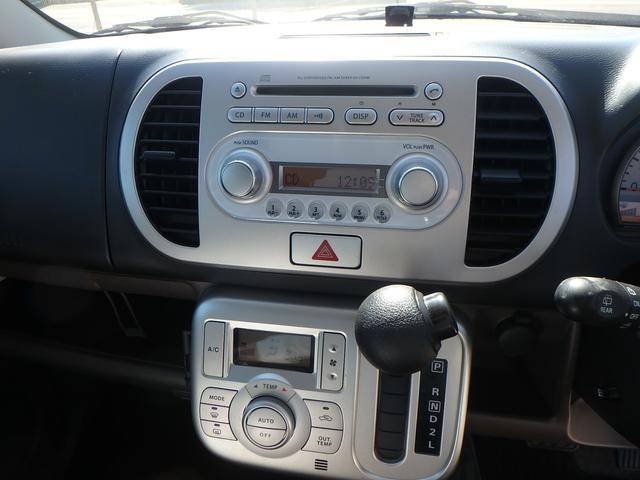 「日産」「モコ」「コンパクトカー」「鹿児島県」の中古車14