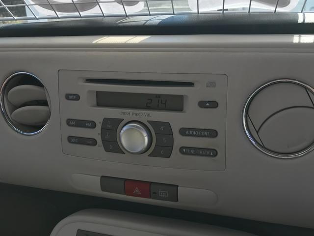 ココアプラスX キーフリー 電格ミラー CVT CD フォグライト(29枚目)