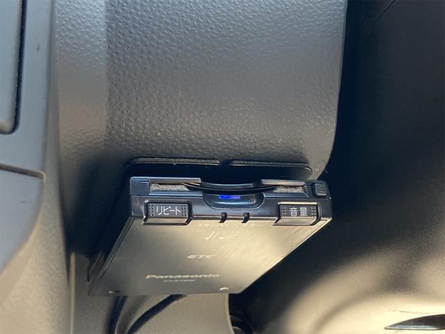1.4 コンフォートライン ETC バックカメラ ナビ TV アルミホイール USB ミュージックサーバー CD キーレスエントリー AT 盗難防止システム ABS(9枚目)