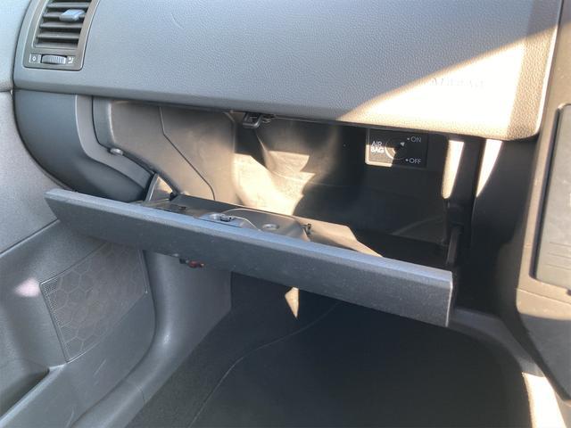 1.4 コンフォートライン ETC バックカメラ ナビ TV アルミホイール USB ミュージックサーバー CD キーレスエントリー AT 盗難防止システム ABS(36枚目)