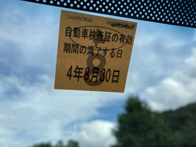 「スズキ」「ワゴンR」「コンパクトカー」「鹿児島県」の中古車17