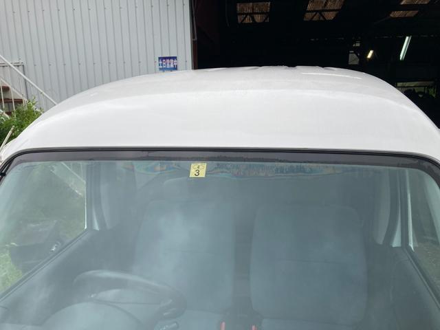 SDX 車検令和4年3月 前席パワーウインドウ・キーレス・走行51200KM(5枚目)