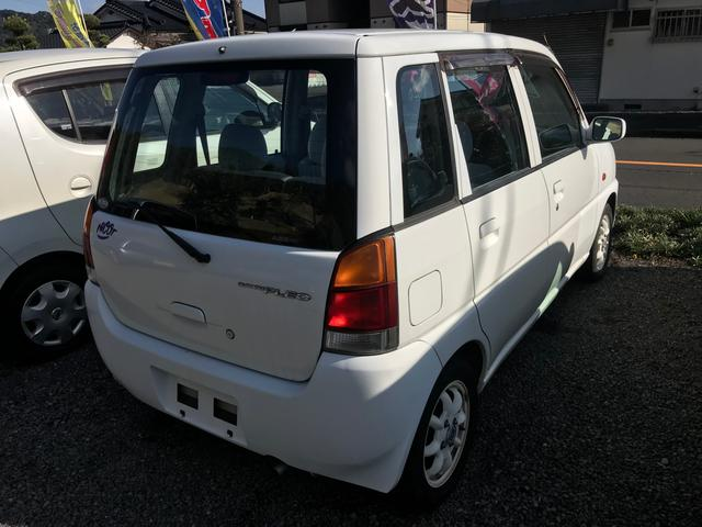 「スバル」「プレオ」「コンパクトカー」「鹿児島県」の中古車7