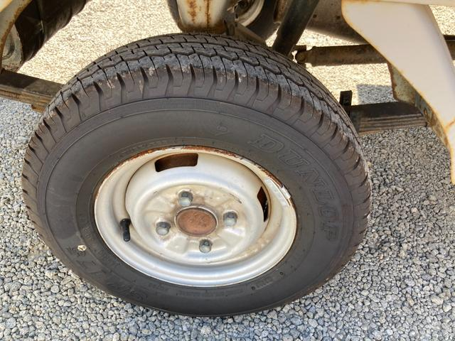 「マツダ」「ポーターキャブ」「トラック」「鹿児島県」の中古車28