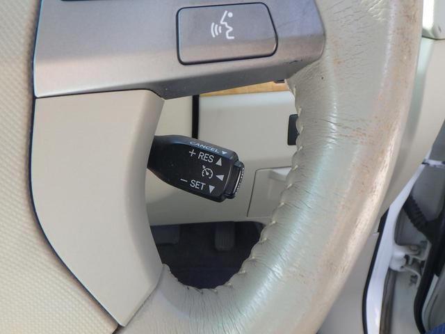「トヨタ」「エスティマ」「ミニバン・ワンボックス」「鹿児島県」の中古車24