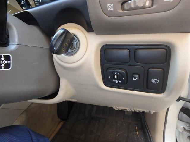 「トヨタ」「ランドクルーザー100」「SUV・クロカン」「鹿児島県」の中古車27