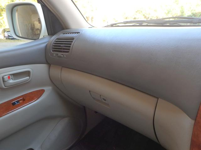 「トヨタ」「ランドクルーザー100」「SUV・クロカン」「鹿児島県」の中古車30