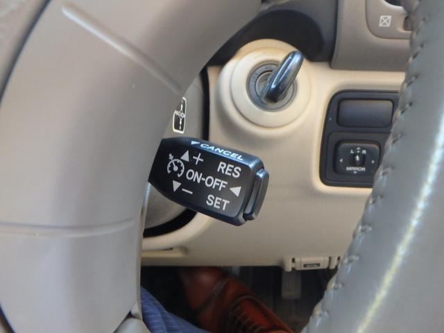 「トヨタ」「ランドクルーザー100」「SUV・クロカン」「鹿児島県」の中古車35