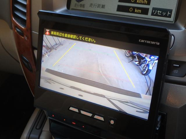 「トヨタ」「ランドクルーザー100」「SUV・クロカン」「鹿児島県」の中古車38