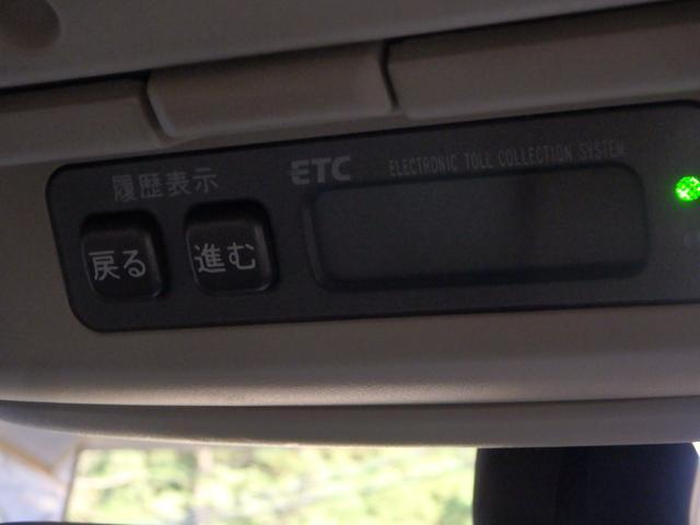「トヨタ」「ランドクルーザー100」「SUV・クロカン」「鹿児島県」の中古車39