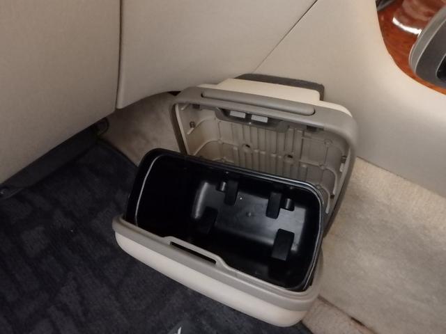 「トヨタ」「ランドクルーザー100」「SUV・クロカン」「鹿児島県」の中古車41