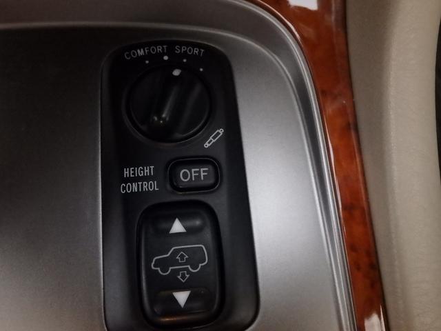 「トヨタ」「ランドクルーザー100」「SUV・クロカン」「鹿児島県」の中古車42