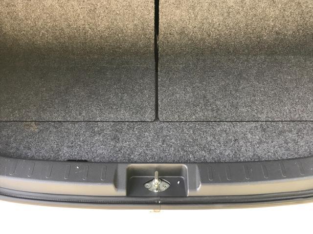 S 両側パワスラ HID フォグ 新品ナビ TV Bカメラ F・R ドアスイッチ(18枚目)