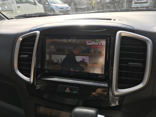 S 両側パワスラ HID フォグ 新品ナビ TV Bカメラ F・R ドアスイッチ(38枚目)