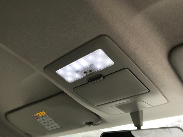 S 両側パワスラ HID フォグ 新品ナビ TV Bカメラ F・R ドアスイッチ(43枚目)