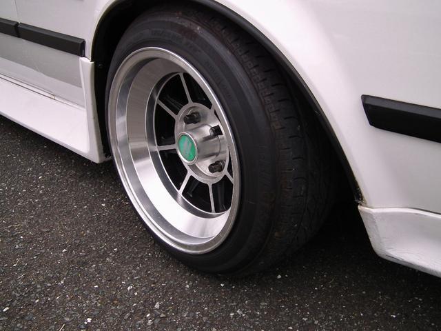 「トヨタ」「セリカXX」「クーペ」「福岡県」の中古車11