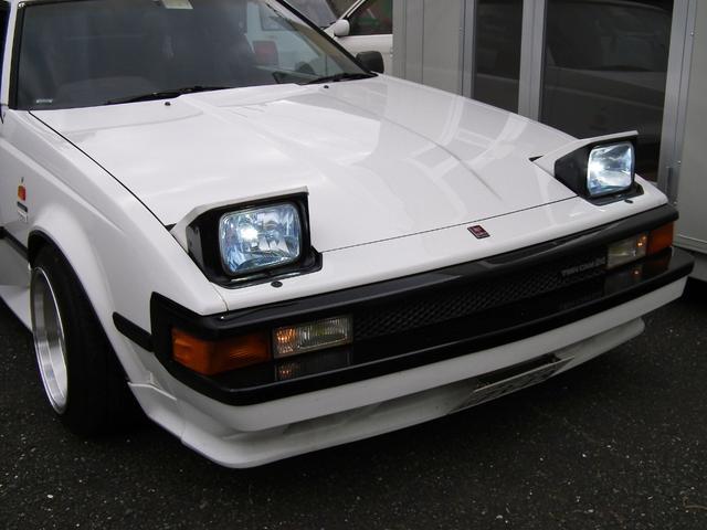 「トヨタ」「セリカXX」「クーペ」「福岡県」の中古車12