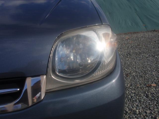 「スズキ」「Kei」「コンパクトカー」「熊本県」の中古車6