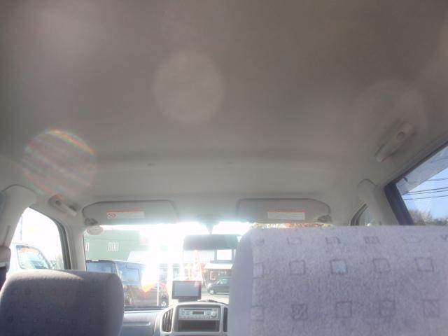 「スズキ」「Kei」「コンパクトカー」「熊本県」の中古車17
