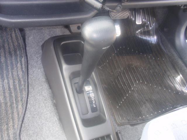 「スズキ」「Kei」「コンパクトカー」「熊本県」の中古車25