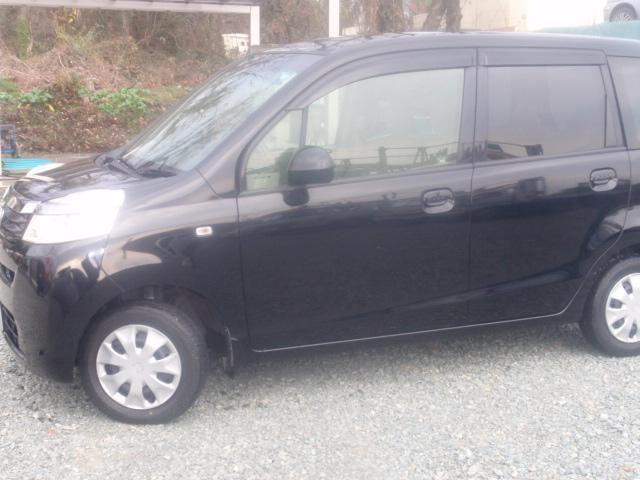 「ホンダ」「ライフ」「コンパクトカー」「熊本県」の中古車8