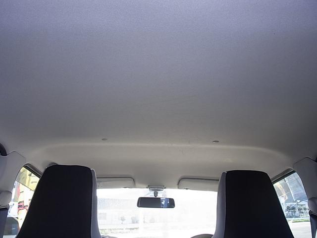 「スズキ」「アルト」「軽自動車」「宮崎県」の中古車27