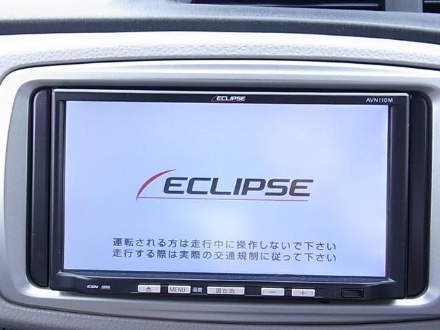 F メモリーナビワンセグTV バックカメラ キーレス(3枚目)