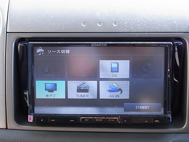 「ダイハツ」「ムーヴラテ」「コンパクトカー」「宮崎県」の中古車4