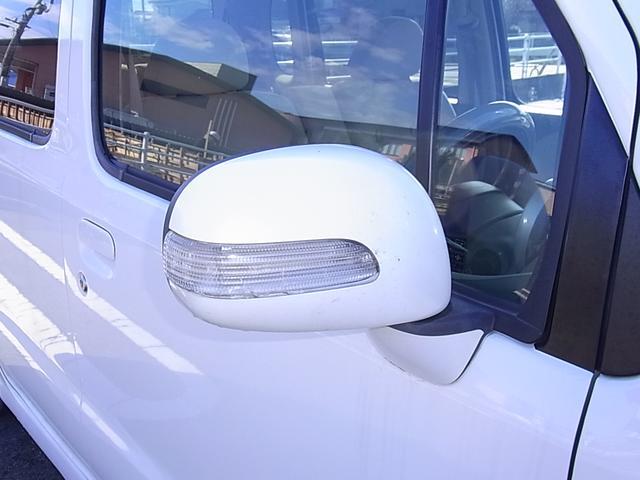 「ダイハツ」「ムーヴラテ」「コンパクトカー」「宮崎県」の中古車32