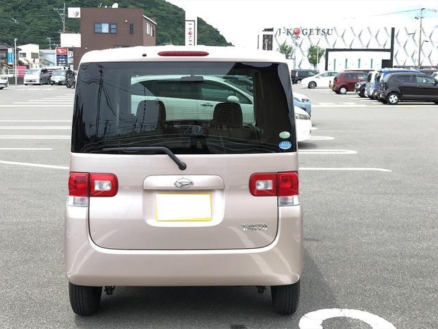 内外装本当に綺麗な車両です!大きな傷・凹み等無くお勧めの車両です!