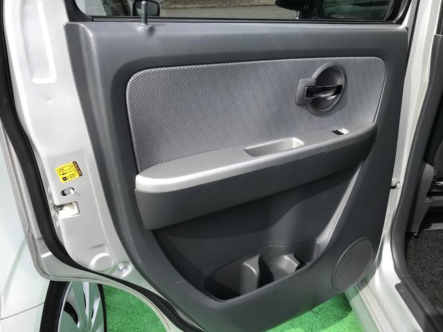 「スズキ」「ワゴンR」「コンパクトカー」「熊本県」の中古車29