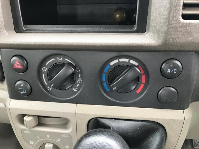 「スズキ」「エブリイ」「コンパクトカー」「熊本県」の中古車13