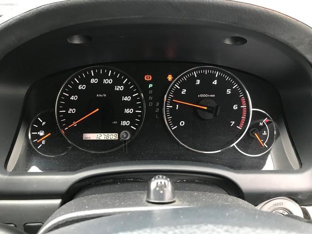 「トヨタ」「ランドクルーザープラド」「SUV・クロカン」「熊本県」の中古車15